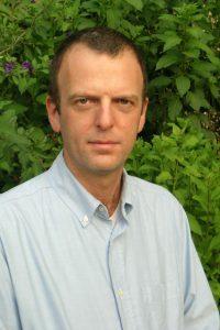 פרופ יעקב סטכילביץ