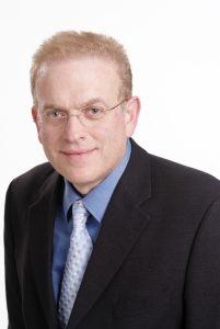 פרופ' ערן לייטרסדורף, ראש המרכז למחקר, מניעה וטיפול טרשת עורקים