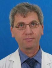 גסטרואנטרולוגיה, מחלקות מעי דלקתיות, בדיקת גסטרוסקופיה, בדיקת אנדוסקופיה