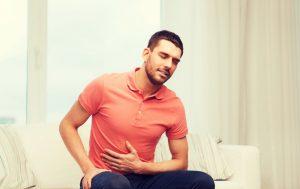 מתמודדים עם מעי דלקתי? ייתכן ואתם סובלים מרמת סטרס גבוהה