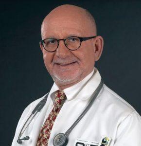 """ד""""ר שלמה דותן, מחלות נוירואופטלמולוגיות, רפואת עיניים"""