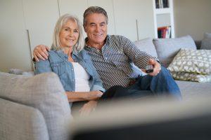 שוויון בין גברים ונשים – גם במחלות לב