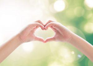 מהם גורמי הסיכון וכיצד גורמים לאירועי לב?