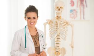 צפיפות עצם