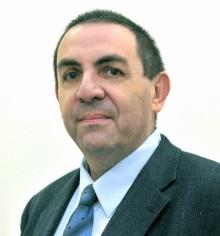 פרופ' יעקב סוסנה